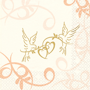 Christian Wedding Invitation Cards was adorable invitations sample